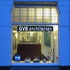 GVB architecten