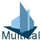 Multical
