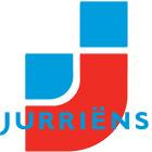 Jurriens