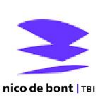 Nico de Bondt
